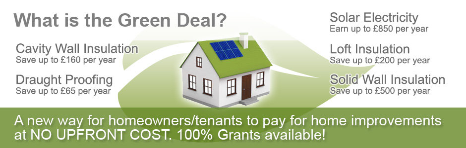 new-green-deal-what-is-the-122