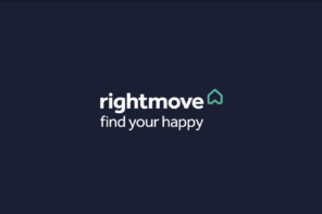 Rightmove reports on asking prices