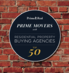 Best buying agents