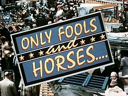 Only_fools_logo