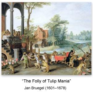 BruegelTulipMania