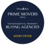 prime-movers-plaque-henry-pryor