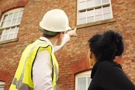 Structural surveyors