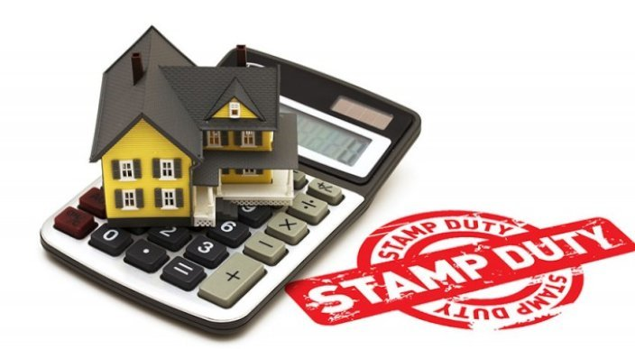 Stamp duty advisors